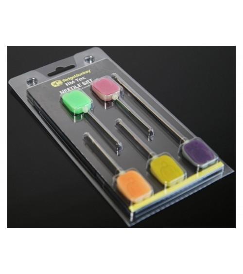 Splicing Needle,Lip Close Needle,Braid Needle,Boilie Needle,Mini Stick Needle