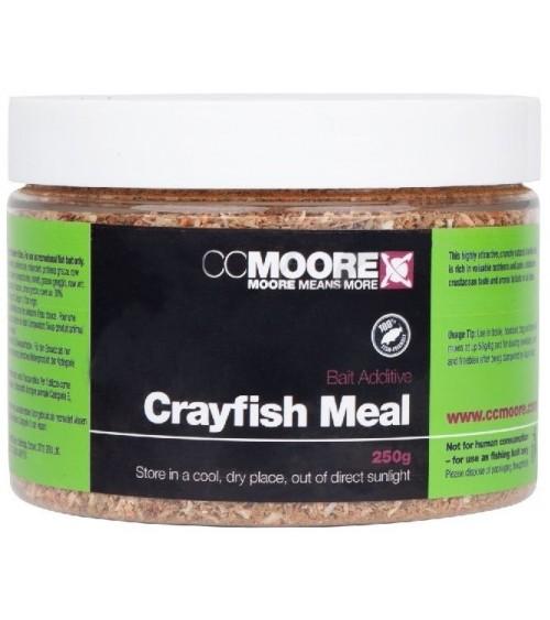 Crayfish Meal 250gr (Pasto di Gamberi) CCMoore