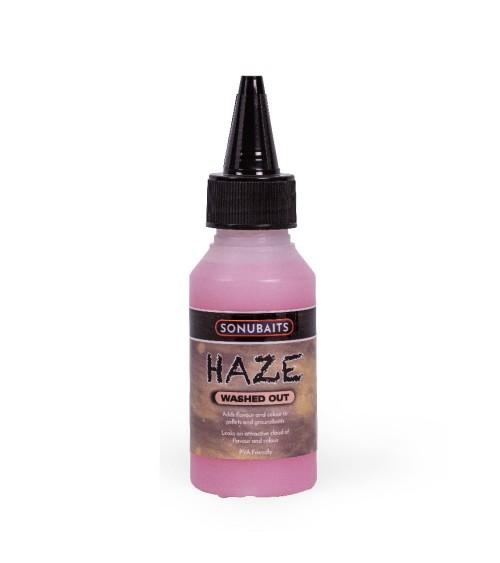 Additivo Haze Washed Out Sonubaits