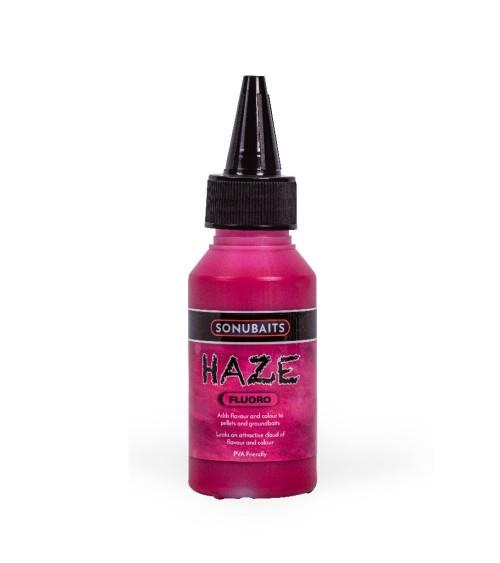 Additivo Haze Fluoro Sonubaits